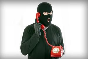 Новый вид мошенничества звонки от сотового оператора