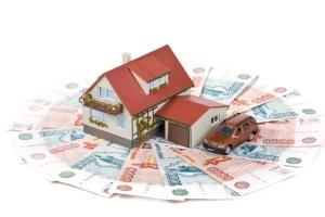 Досрочное расставание с ипотекой