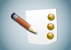 Структура коллективного письма