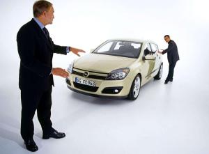 Возврат и замена авто ненадлежащего качества по гарантии