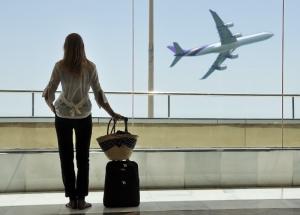 Как быть, если задержка одного рейса привела к опозданию на другой?