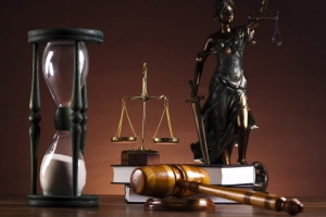 Судебная практика в 2018 году
